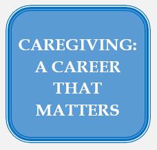 caregiving-careers-matter